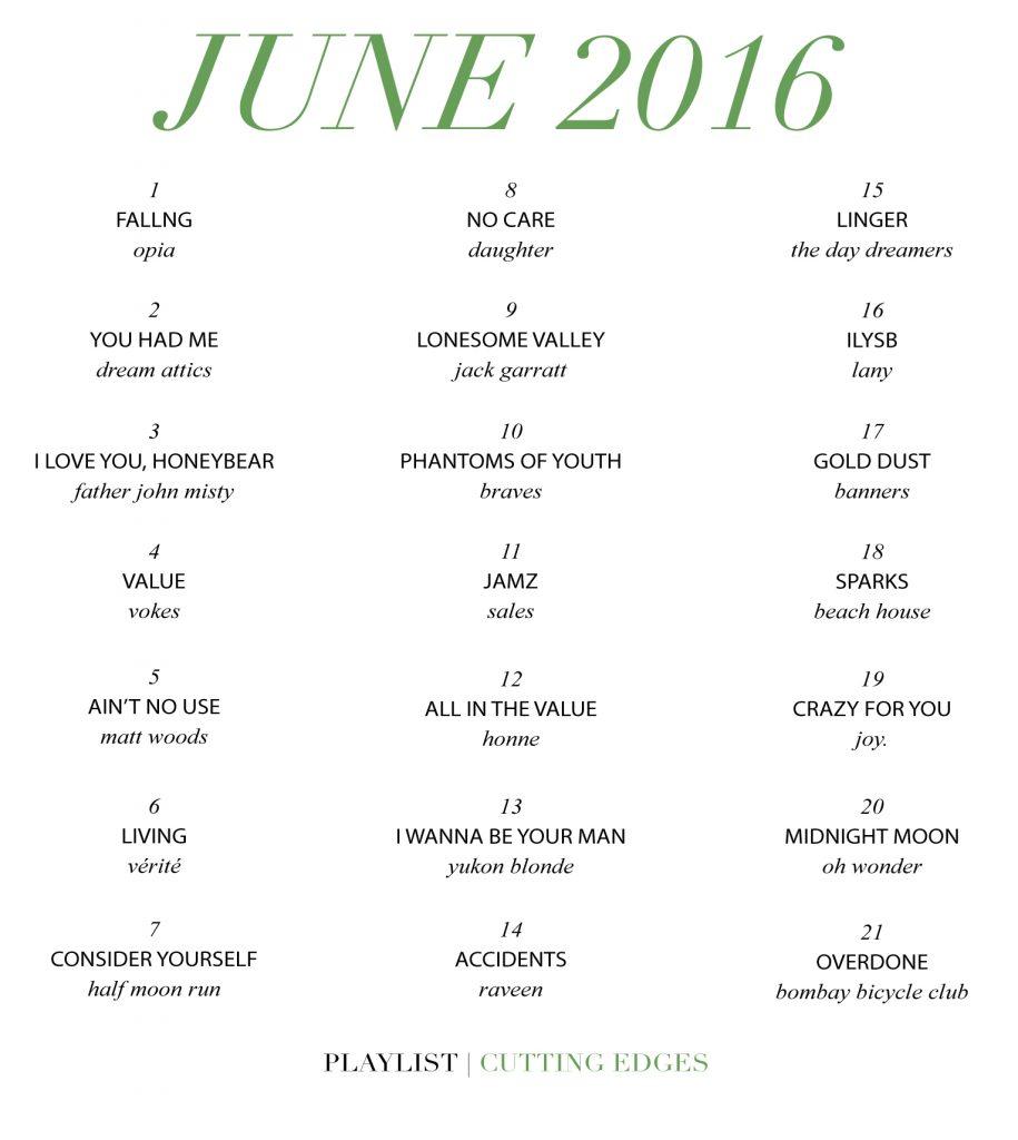 june-2016-playlist-2