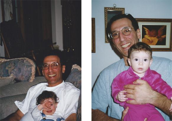 dad pics 2