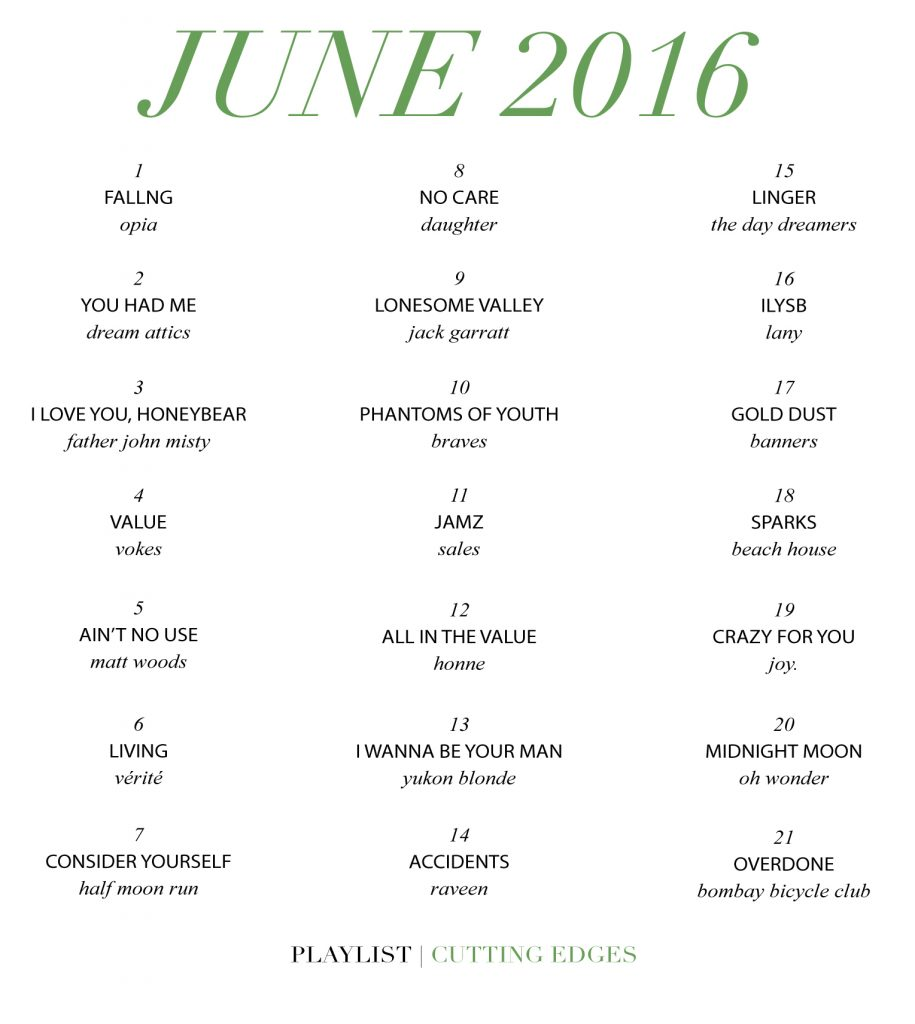 june-2016-playlist-2
