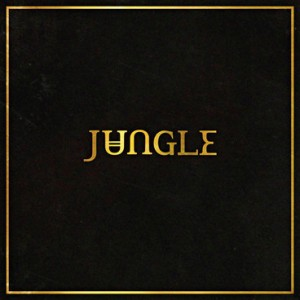 2014jungle_jungle_600g090514